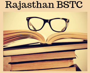 B S T C Admit Card areal news