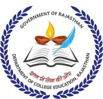 DCE Rajasthan College Admission Form 2020