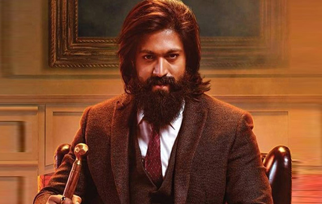 kgf chapter2 areal news