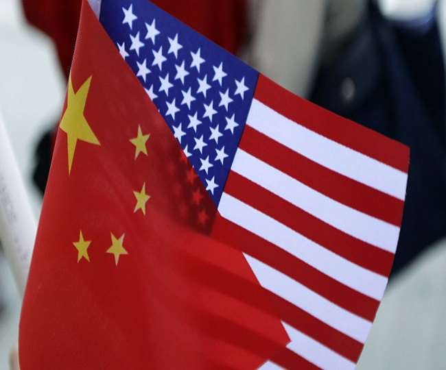 us remove chinese media