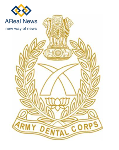 Indian Army Dental Corps