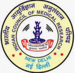 Indian Council of Medical Research (ICMR)