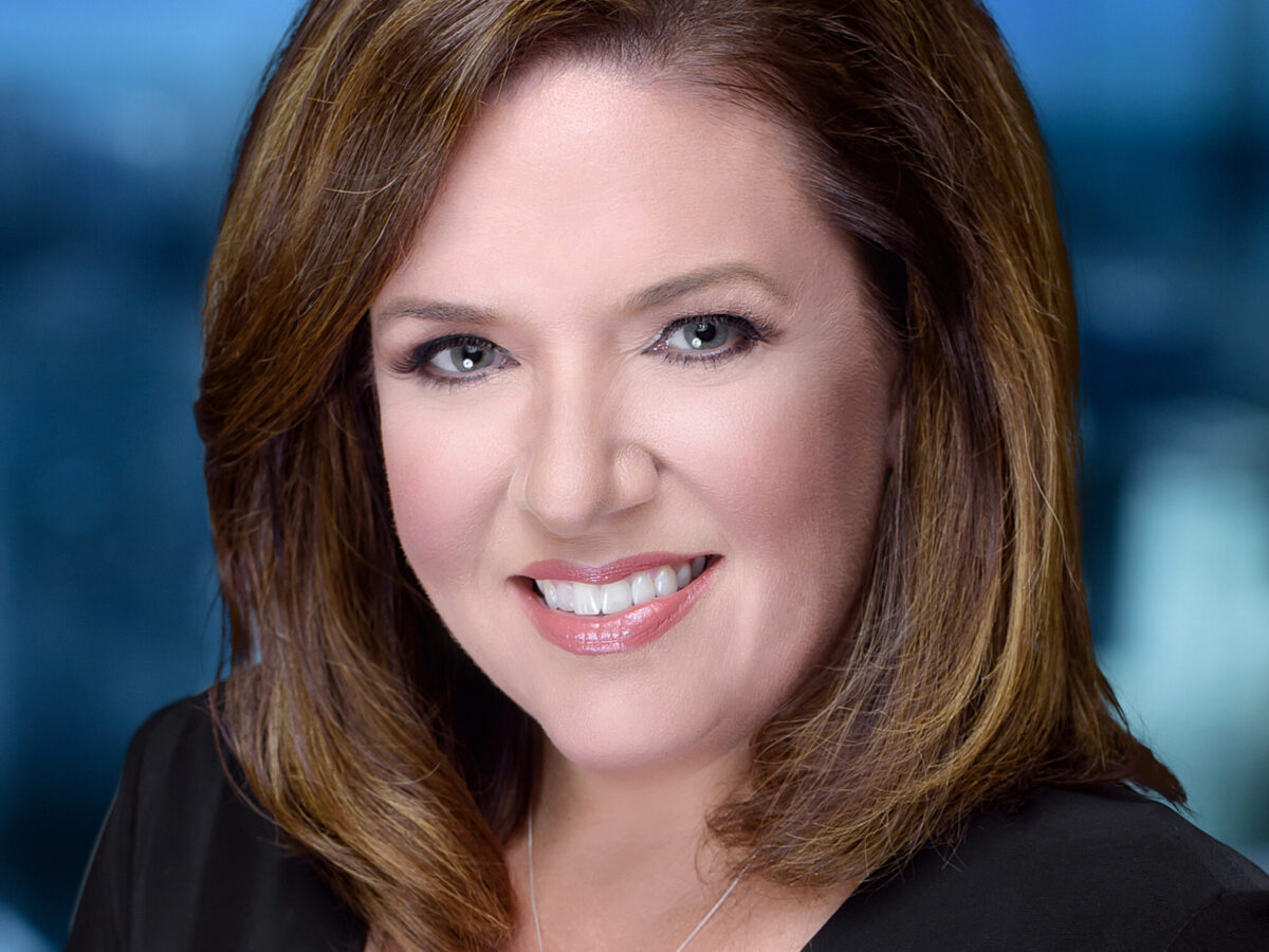 Robin Baumgarten Biography Wiki Age Wgn Net Worth Husband