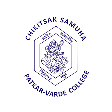 Patkar College Admission 2020 areal news