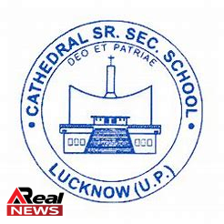 Cathedral School Lucknow Admission 2021 22 1 areal news