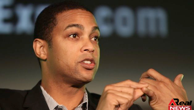 don lemon Wiki