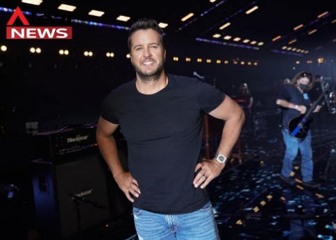 Luke Bryan Wiki, Biography, Age, Family, Net Worth, Girlfriend, Songs, Latest News & More