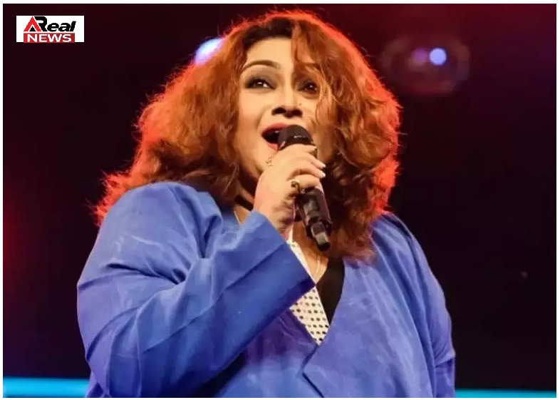 miss jojo bengali singer biography 2 areal news