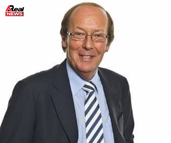 Fred Dinenage Wiki